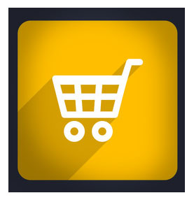Online Shopping Carts Visionefx Web Design