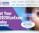 Website Design Optometrist Practice