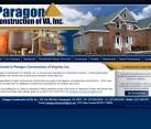 PARAGON CONSTRUCTION