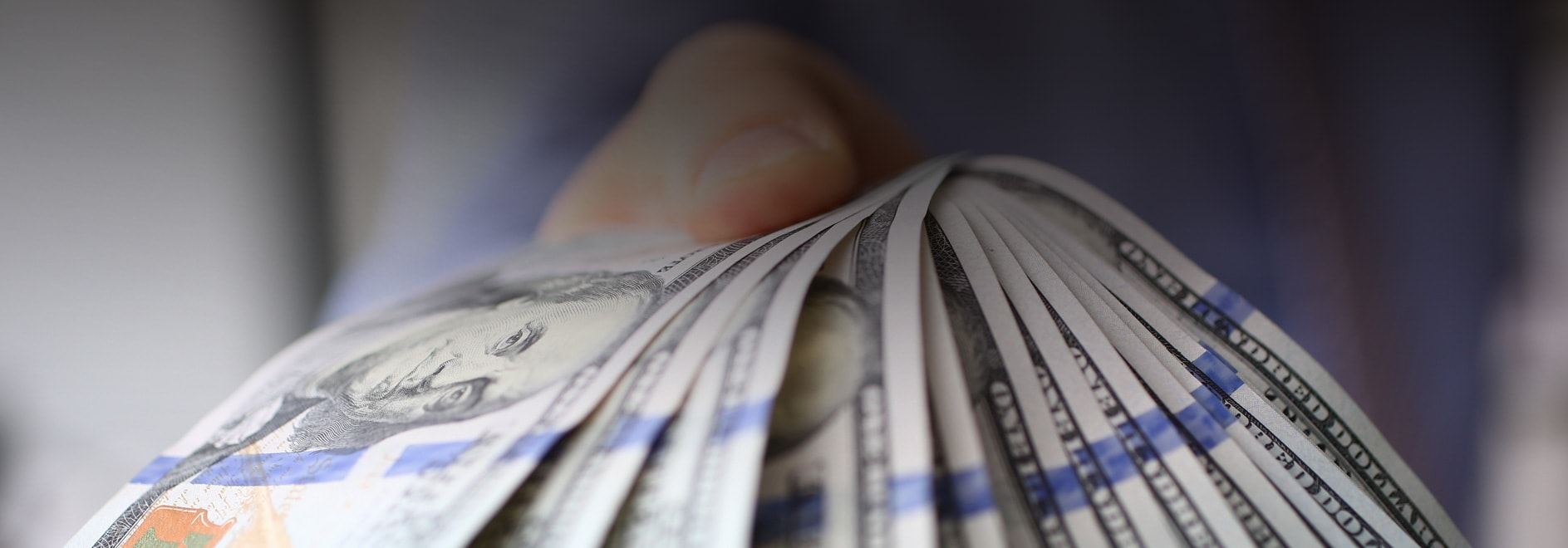 Exceptional Web design Payday Loan Business