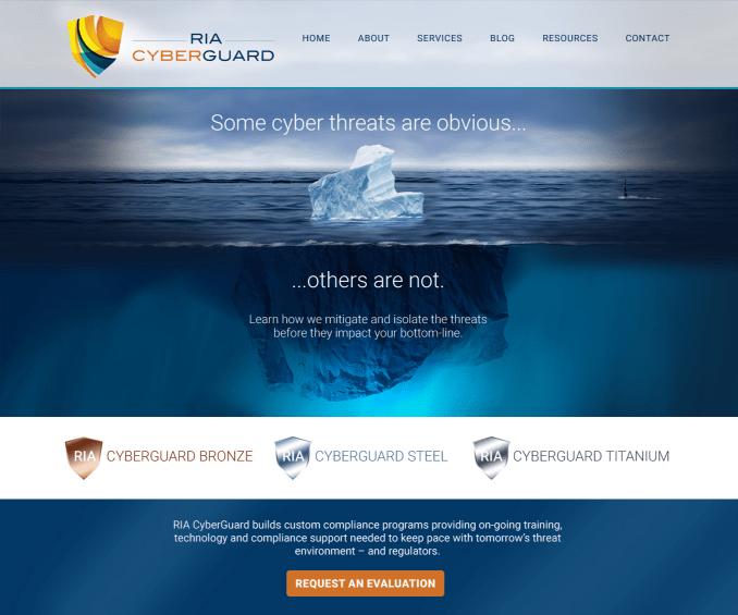 Best Web Designers Virginia Beach VA