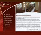 RSavino Custom Homes