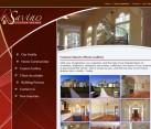 RSavino Custom Homes
