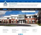 Web Design Engineering Firms