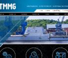 Website Development Logistics Businesses