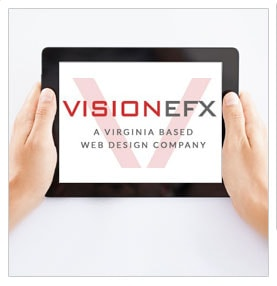 Web design warrenton va visionefx web design va web design warrenton va many customers who call visionefx have already tried those so called do it yourself website builder systems and were disappointed solutioingenieria Choice Image