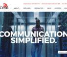 Web design information technology business VA